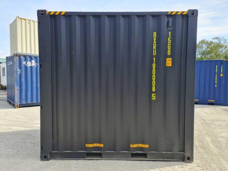 10ft-New-HC-Black-4