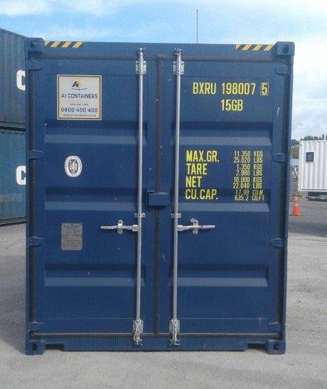 10ft-New-HC-Blue-1