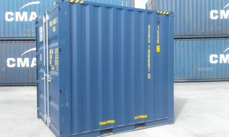 10ft-New-HC-Blue-2