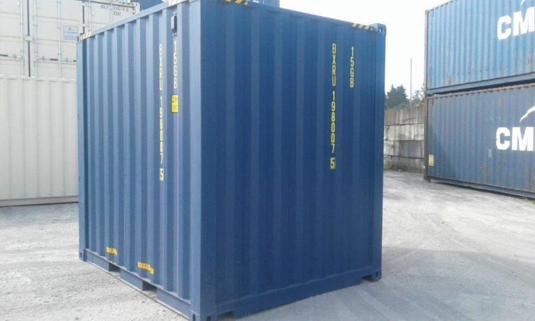 10ft-New-HC-Blue-3