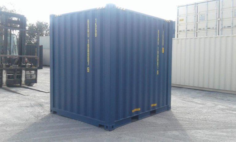 10ft-New-HC-Blue-4