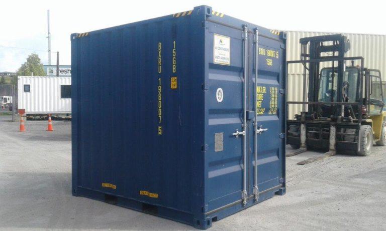 10ft-New-HC-Blue-5