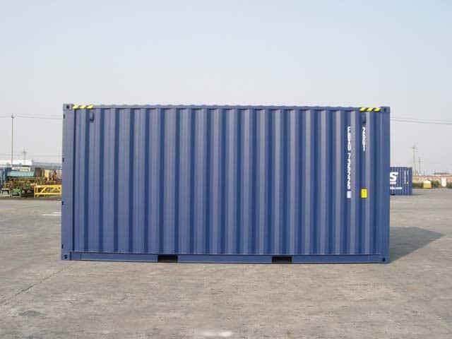 20ft H-C Dark Blue (5)