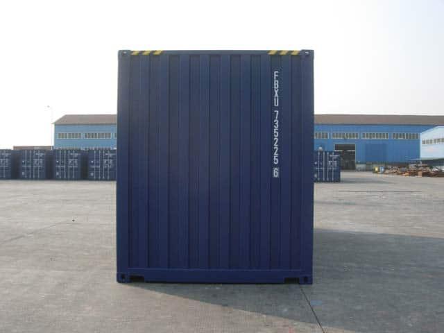 20ft H-C Dark Blue (7)