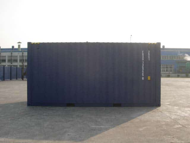 20ft H-C Dark Blue (9)