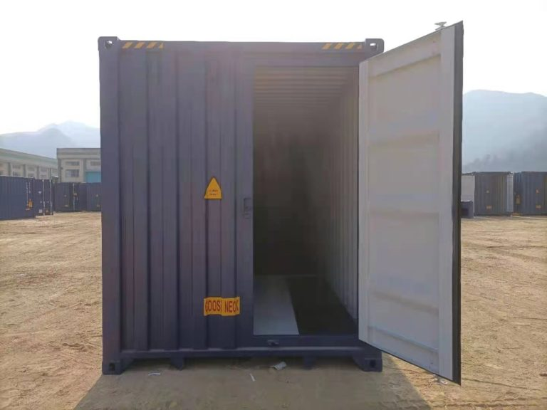 40-foot-tri-door-blue2