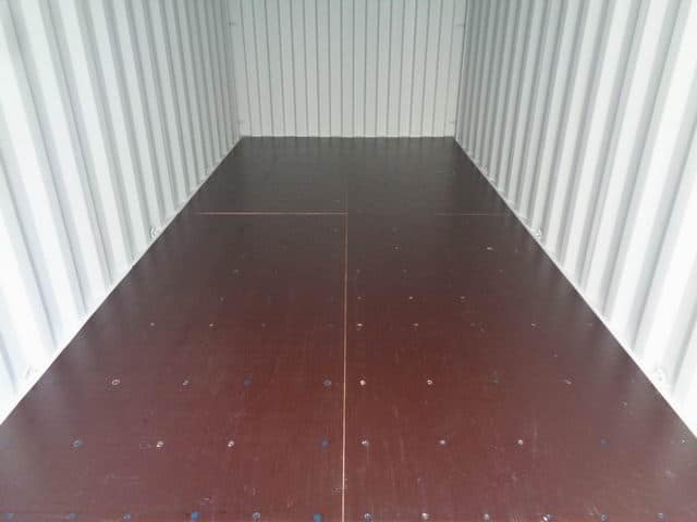 A1 Containers 20ft Std Beige EOD (3)