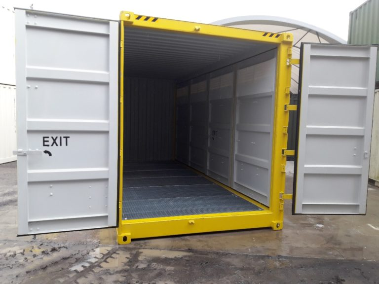 A1 Containers NZ Ltd5