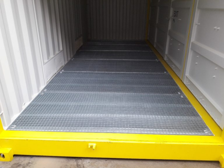 A1 Containers NZ Ltd6