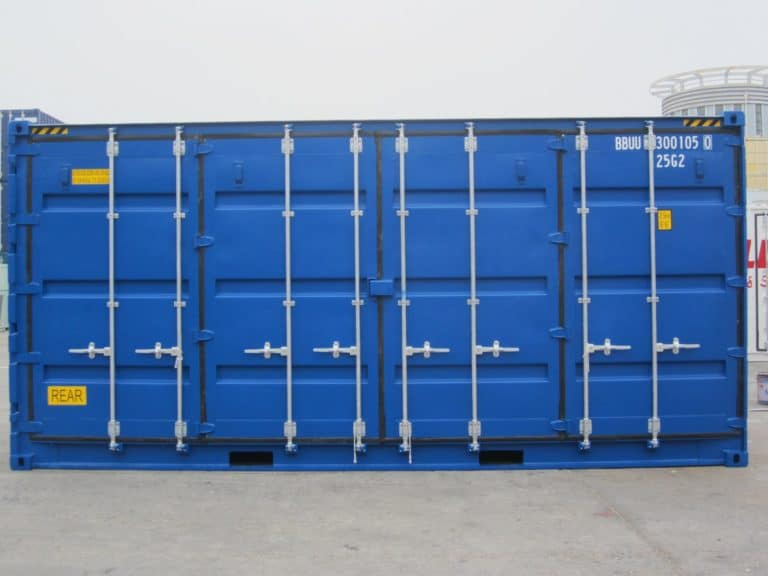 a1containers.co.nz 20ft HC OS (10)