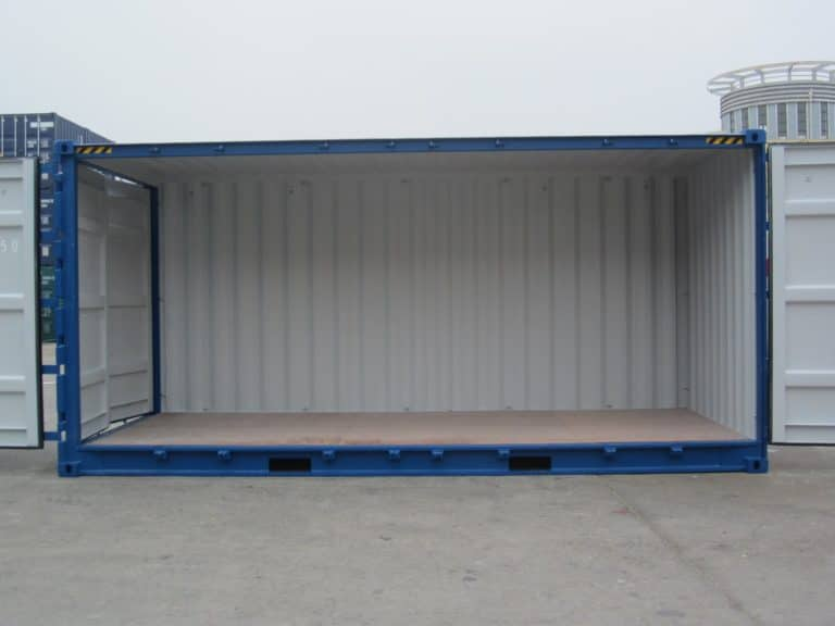 a1containers.co.nz 20ft HC OS (11)