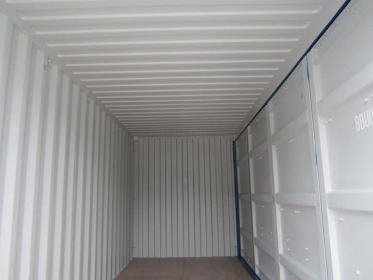a1containers.co.nz 20ft HC OS (12)