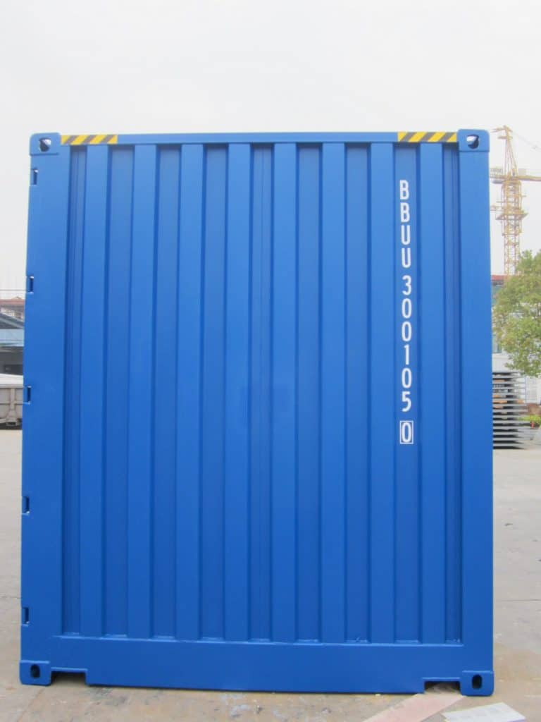 a1containers.co.nz 20ft HC OS (13)