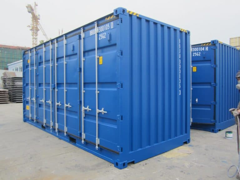 a1containers.co.nz 20ft HC OS (14)