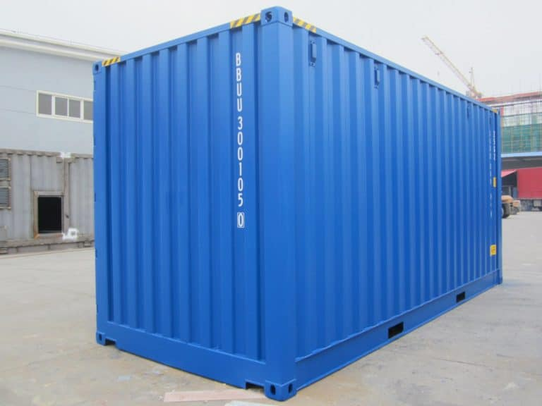a1containers.co.nz 20ft HC OS (15)