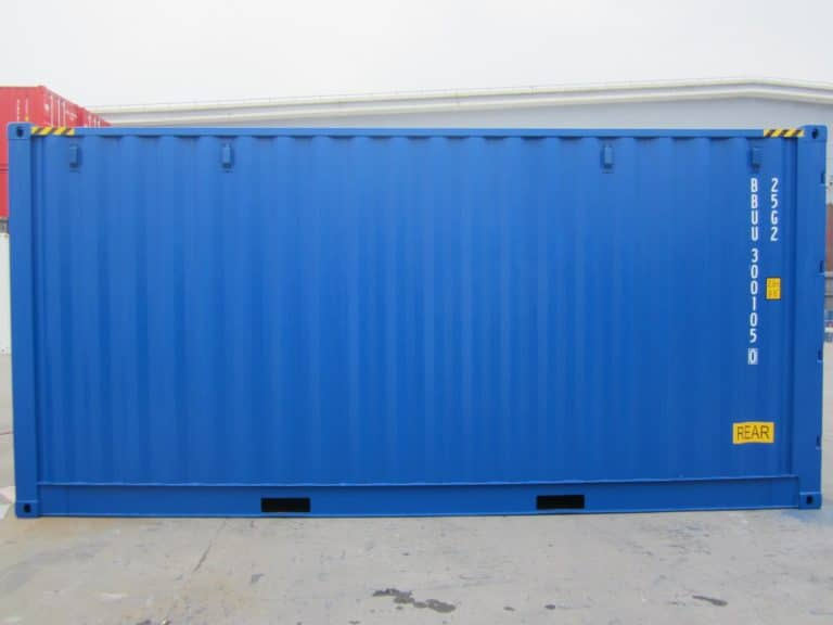 a1containers.co.nz 20ft HC OS (16)