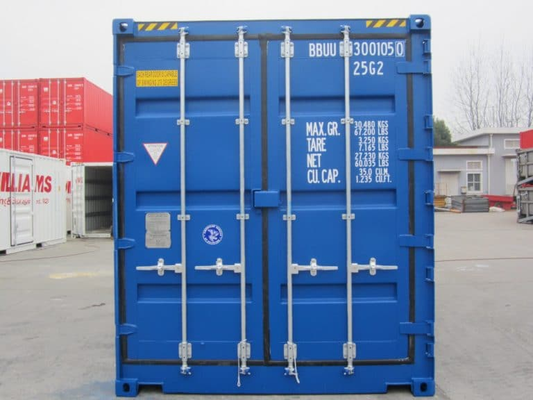 a1containers.co.nz 20ft HC OS (17)