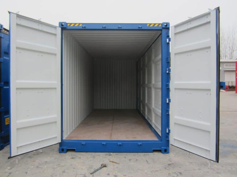 a1containers.co.nz 20ft HC OS (18)