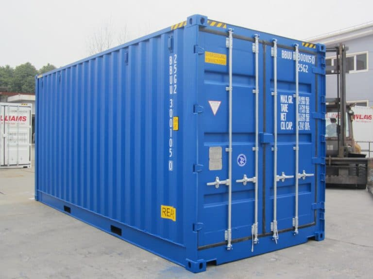 a1containers.co.nz 20ft HC OS (19)