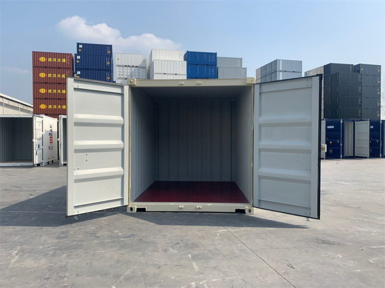 10ft Std a1containers (1)
