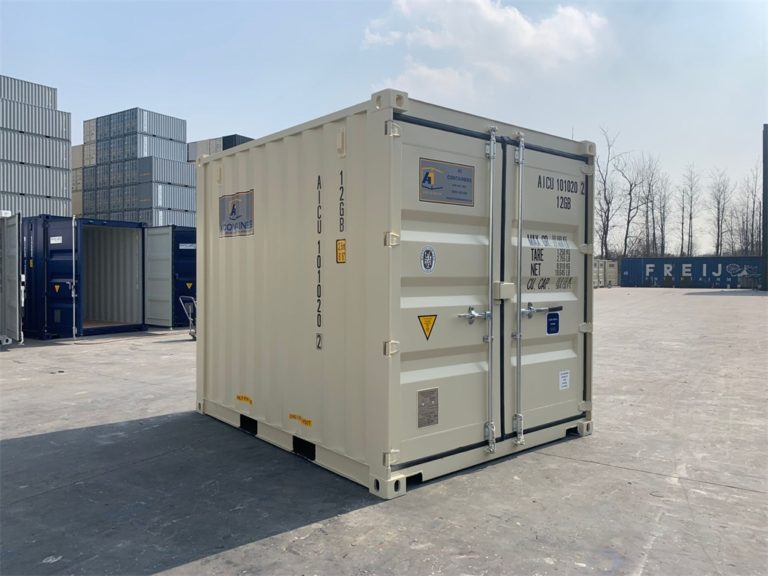 10ft Std a1containers (2)