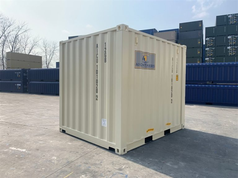 10ft Std a1containers (4)