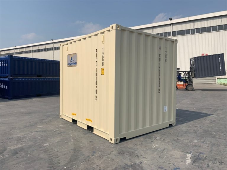 10ft Std a1containers (6)