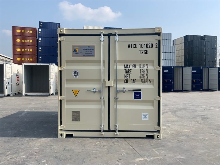 10ft Std a1containers (9)