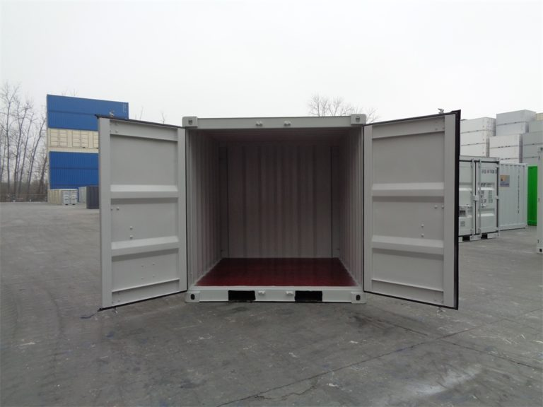8ft Mini a1cotainers (9)
