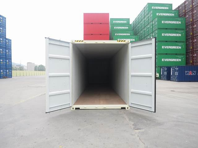 A1 Containers NZ Ltd (2)
