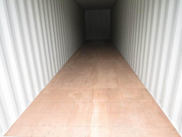 A1 Containers NZ Ltd (3)