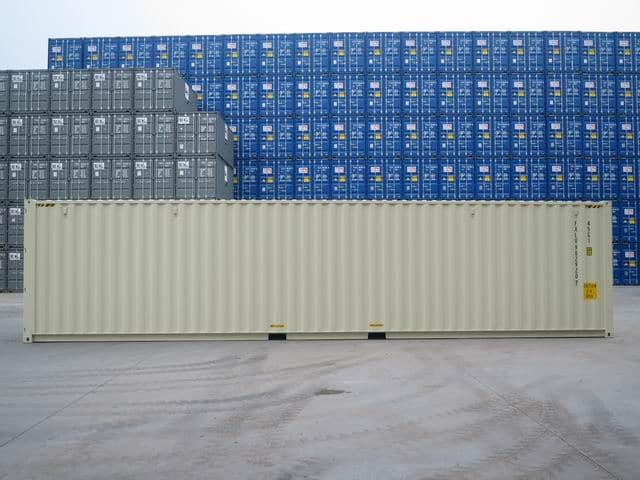 A1 Containers NZ Ltd (4)