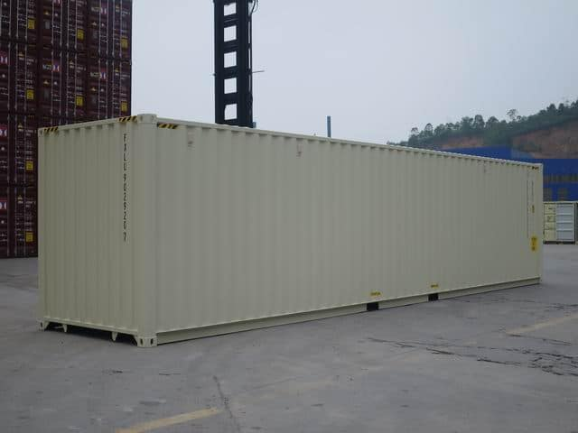 A1 Containers NZ Ltd (5)