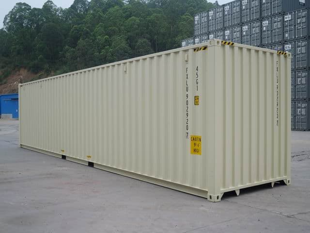 A1 Containers NZ Ltd (6)