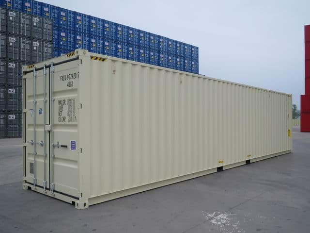A1 Containers NZ Ltd (7)