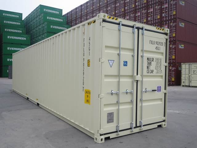 A1 Containers NZ Ltd (8)