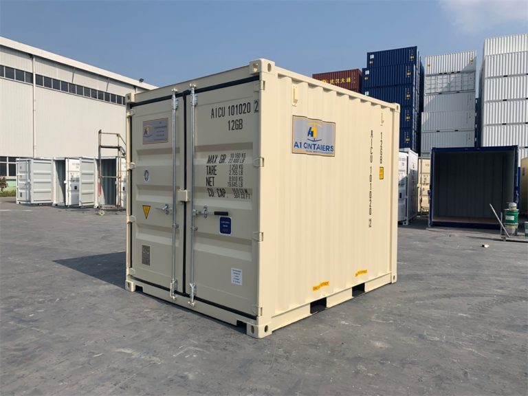 MAIN -10ft Std a1containers (8)