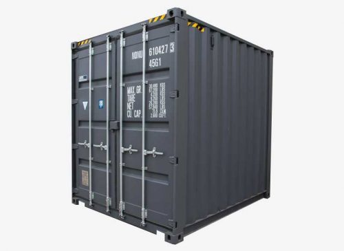 10-foot-high-cube-new