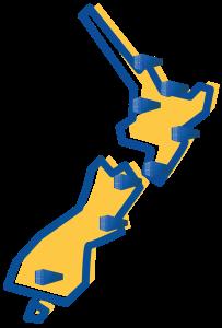 map-pan-colours